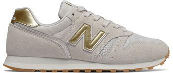 New Balance WL373FC2 sneakers Dames Grijs