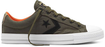 Converse Star Player sneakers Heren Groen