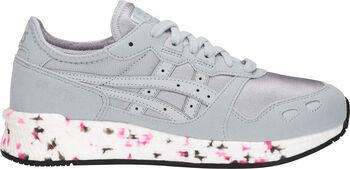ASICS Hypergel-Lyte sneakers Dames Grijs