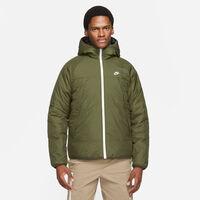 Sportswear Therma-FIT Legacy jas