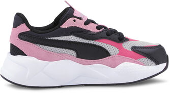 RS-X Bright kids sneakers