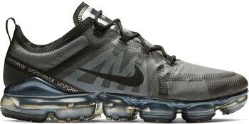 Nike Air Vapormax 2019 sneakers Heren Zwart