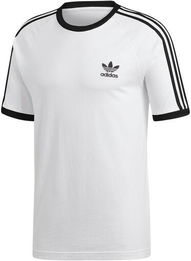 3-Stripes t-shirt