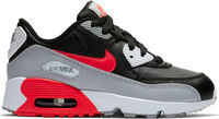 Air Max 90 Leather sneakers - kids