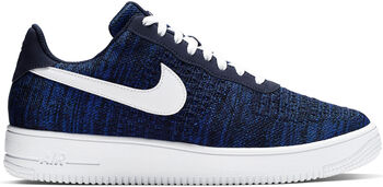Nike Air Force 1 Ultra sneakers Heren Blauw