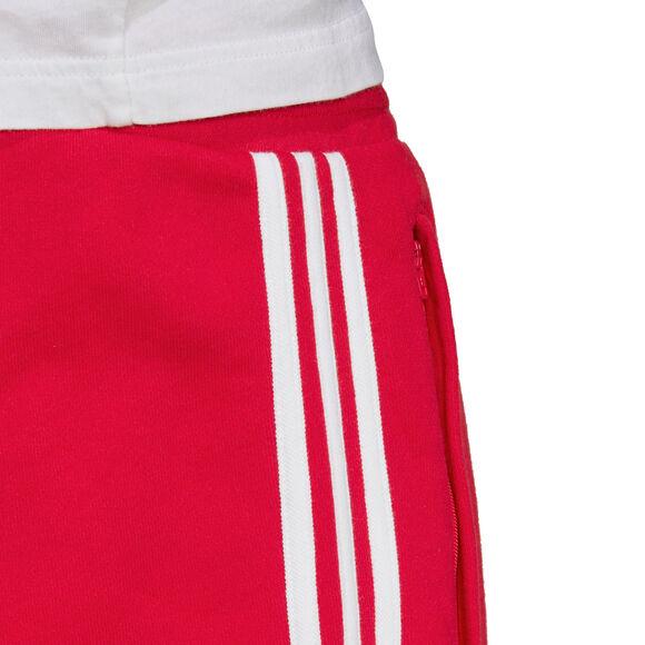 3-Stripes short