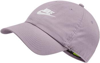 Nike Sportswear H86 Futura cap Roze
