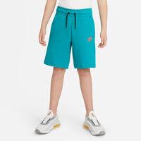 Sportswear Tech Fleece kids short
