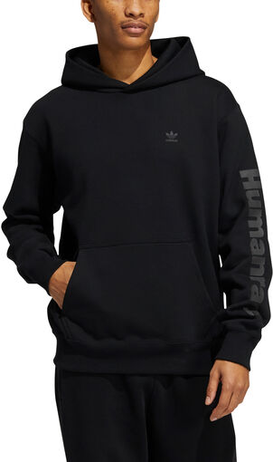 Pharrell Williams Basic hoodie