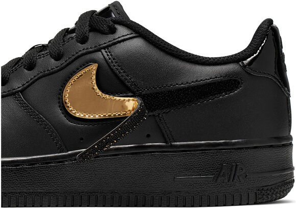 Air Force 1 Lv8 jr sneakers