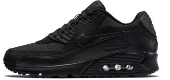 Air Max 90 Essential sneakers