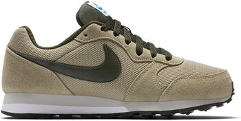 Nike MD Runner 2 jr sneakers Bruin