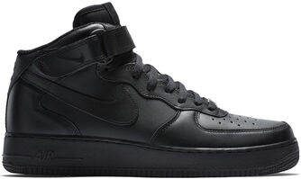Air force 1 Mid '07 sneakers