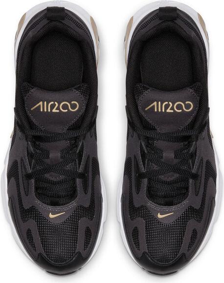 Air Max 200 jr sneakers