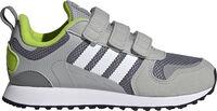 ZX 700 HD kids sneakers