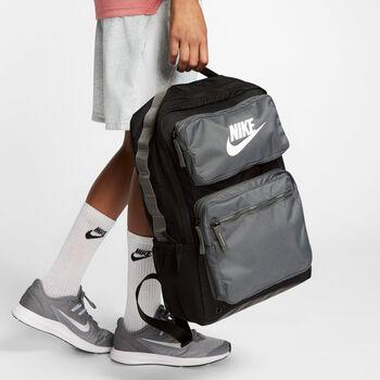Nike Future Pro rugzak Zwart
