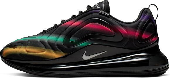 Air Max 720 sneakers