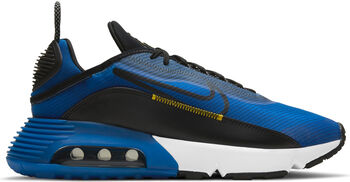 Nike Air Max 2090 sneakers Heren Blauw
