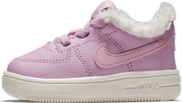 Air Force 1 18 SE kids sneakers