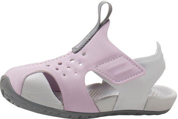 Sunray sandalen