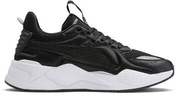 Puma RS-X Softcase sneakers Heren Zwart
