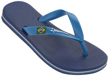 Ipanema Classic Brasil - kids Jongens Blauw