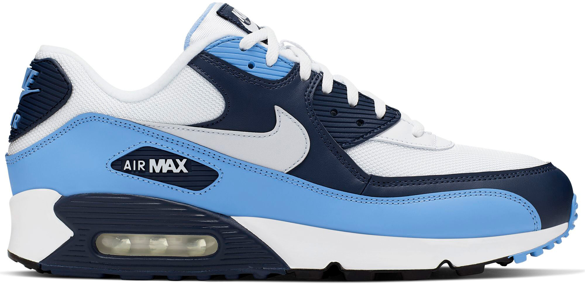 Nike Air Max 90 Bruin The Athlete's Foot