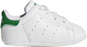 ADIDAS Stan Smith Crib Jongens Wit