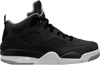 Nike Jordan Son Of Low sneakers Heren Zwart
