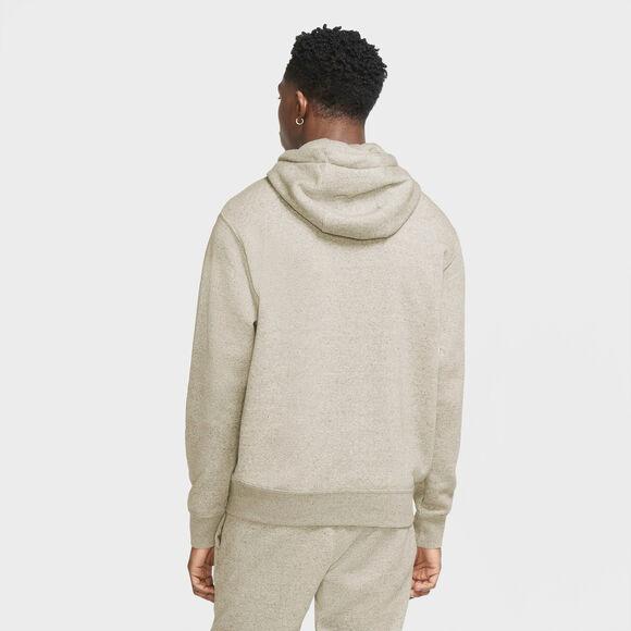 Sportswear Pullover hoodie