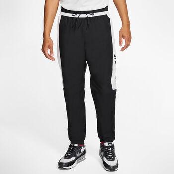 Nike  Air Heren Zwart