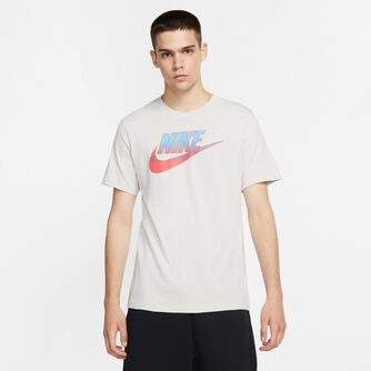 Sportswear Gradient Future t-shirt