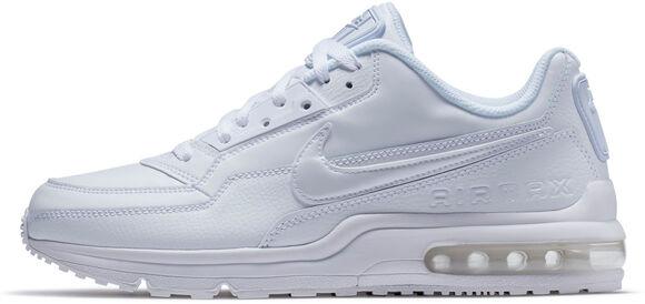 Air Max LTD 3 sneakers