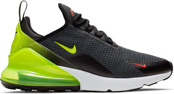 Nike Air Max 270 sneakers Heren Grijs