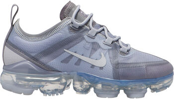 Nike Air VaporMax 2019 jr sneakers Jongens Zwart