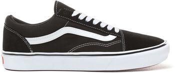 Vans Comfycush Old Skool sneakers Heren Grijs
