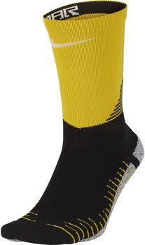 Nike Neymar Crew sokken Heren Zwart