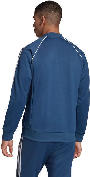 SST vest