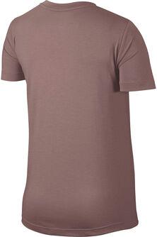 Sportswear Essential shirt