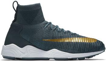Nike Zoom Mercurial XI Heren Blauw