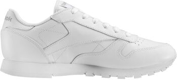 Reebok Club Leather Dames Wit