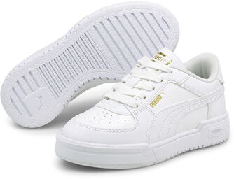 California Pro Classic PS kids sneakers
