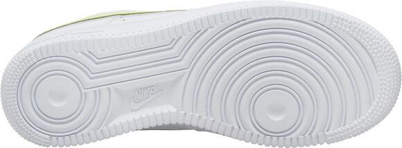 Air Force 1 Easter sneakers