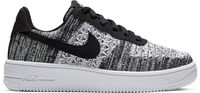 Air Force 1 Ultra Big sneakers