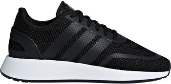 ADIDAS n-5923 sneakers Jongens Zwart