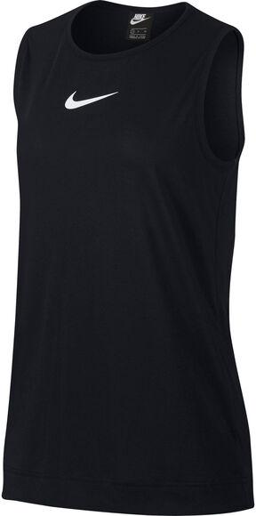 Sportswear Swoosh top