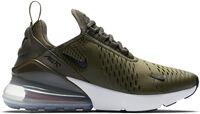 Nike Air Max 270 - kids Jongens Bruin