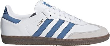ADIDAS Samba sneakers Heren Wit