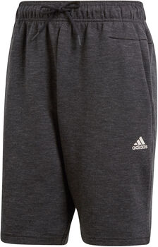 adidas Id Stadium short Heren Zwart