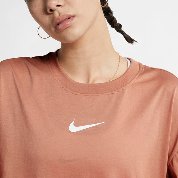 Sportswear Swoosh jurk